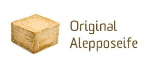 Alepposeife Original BaschoTec